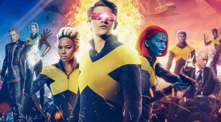 Imagen de Kevin Feige tiene 'un buen presentimiento' sobre la llegada de los X-Men al UCM