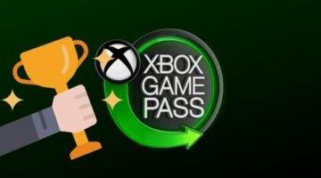 Imagen de Xbox Game Pass sigue creciendo y se acerca a los 20 millones de usuarios