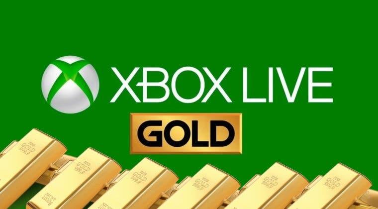 Imagen de El cambio de precio de Xbox Live Gold es una gran falta de respeto a los jugadores