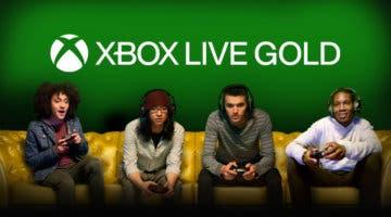 Imagen de Xbox Live Gold desata la polémica con una alarmante subida de precio