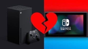 Imagen de Microsoft intentó comprar Nintendo... pero se rieron de ellos