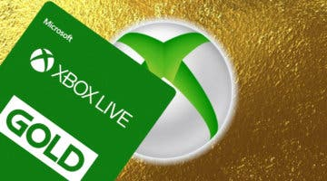 Imagen de Rectificar es de sabios. Microsoft mantiene el precio de Xbox Live Gold y mejora el servicio