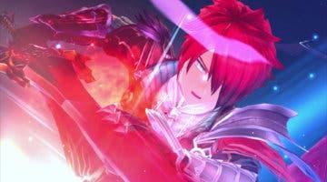 Imagen de Ys IX: Monstrum Nox estrena demo en PS4