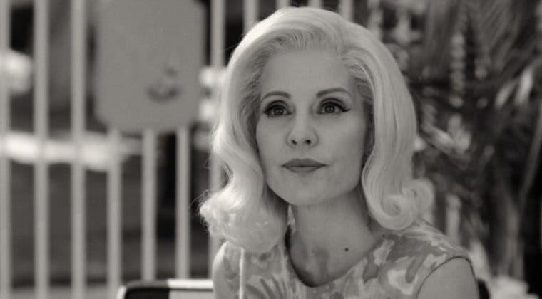 Imagen de Bruja Escarlata y Visión: Emma Caulfield insinúa que Dottie regresará muy pronto