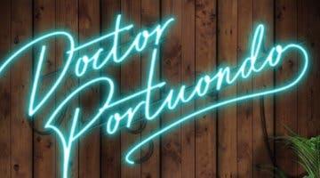 Imagen de Doctor Portuondo será la primera serie original de Filmin