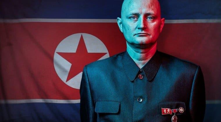 Imagen de El Infiltrado, la serie documental de moda sobre Corea del Norte que tienes que ver en Filmin