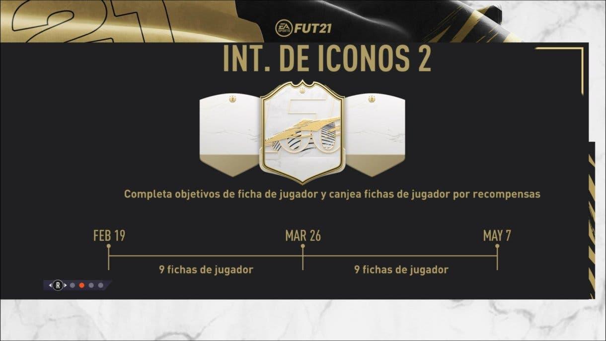 FIFA 21 Ultimate Team Icon Swaps 2