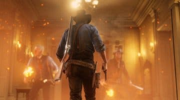 Imagen de Red Dead Redemption 2 y Red Dead Online correrán mejor que nunca en PC con esta actualización