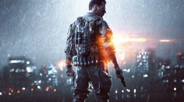 Imagen de ¿Cuál podría ser la fecha de anuncio y presentación del nuevo Battlefield 6?