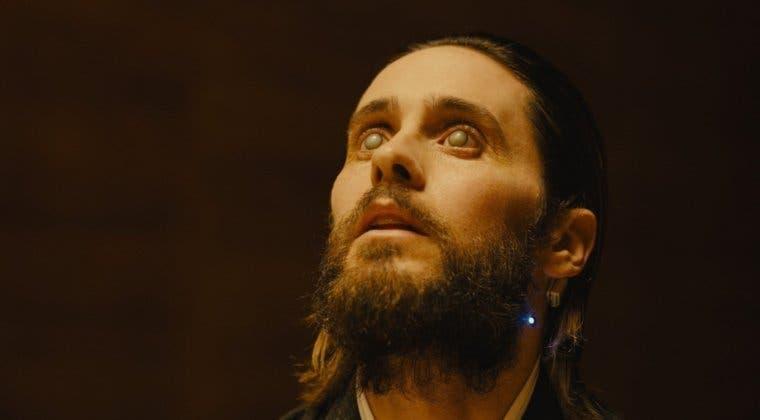 Imagen de Blade Runner 2049: Jared Leto confirma que es el único que sabe si Deckard es o no replicante