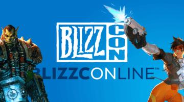Imagen de BlizzCon 2021 desvela su calendario; habrá noticias de Overwatch, Diablo, World of Warcraft y más