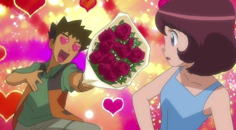 Imagen de Pokémon GO: Todos los detalles del evento de San Valentín 2021