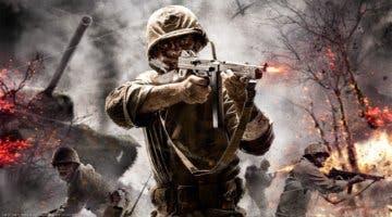 Imagen de ¿SGM o Guerra de Corea? Más rumores cambian la hipotética ambientación del nuevo Call of Duty