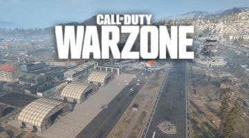 Imagen de Warzone temporada 2: notas del parche al completo y todos los cambios