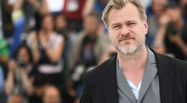 """Imagen de La advertencia de Nolan a Zack Snyder sobre la Liga de la Justicia de Whedon: """"Nunca veas esta película"""""""