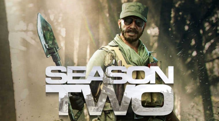 Imagen de Activision desvela importantes novedades que llegarán a Black Ops Cold War la próxima semana