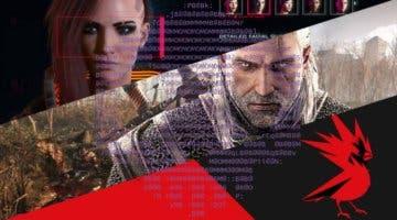 Imagen de CD Projekt RED (Cyberpunk 2077) es víctima de un gravísimo ciberataque