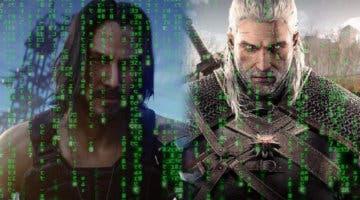 Imagen de Subastan el código de Cyberpunk 2077 y The Witcher 3 por 1 millón de dólares
