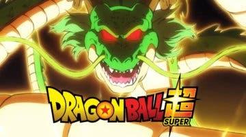 Imagen de Dragon Ball Super: El manga 69 introducirá un nuevo tipo de Shenron