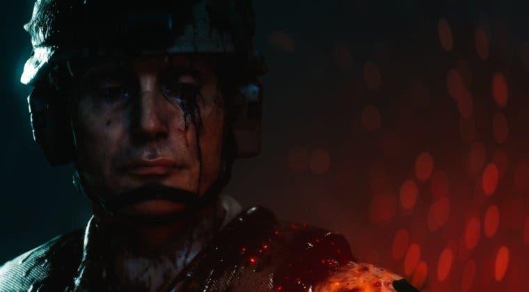 Imagen de ¿Death Stranding en Xbox? Un streaming oficial de Microsoft desata la especulación
