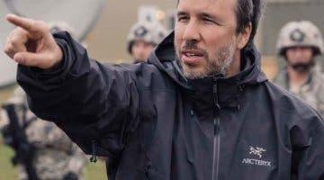 Imagen de Los comentarios de Denis Villeneuve sobre Marvel cabrean, y mucho, a dos directores que le llaman 'gili******'