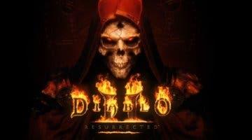 Imagen de Diablo II Resurrected es anunciado con tráiler, fecha aproximada y primeros detalles