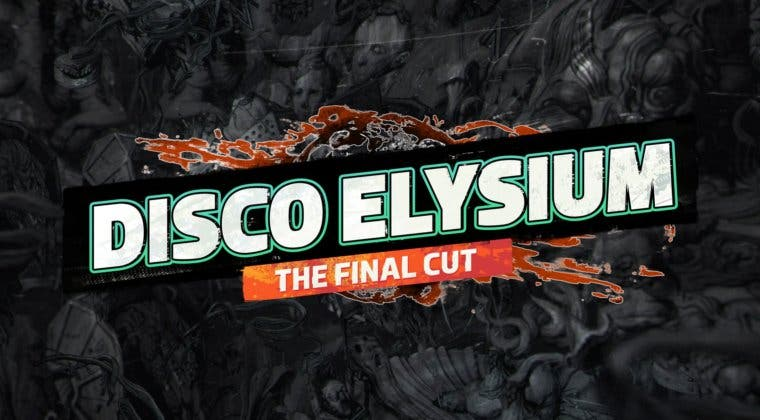 Imagen de Disco Elysium: The Final Cut es la versión soñada originalmente por sus creadores