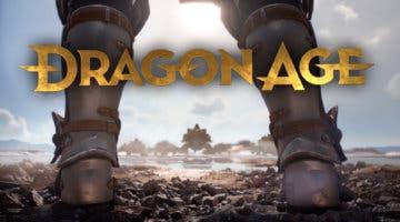 Imagen de Dragon Age 4 cambia de rumbo su desarrollo tras el fracaso de Anthem y será para un jugador