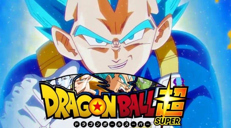 Imagen de Dragon Ball Super: Resumen completo del manga 69 - La sucesión del planeta Cereal