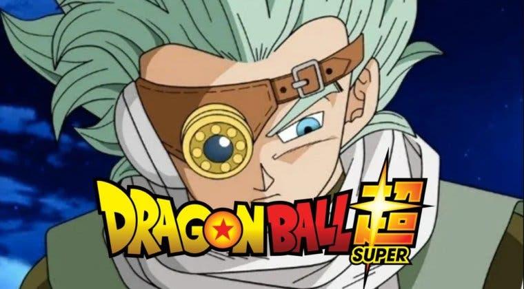 Imagen de Dragon Ball Super: Filtrada la primera imagen del manga 70 y fecha de estreno