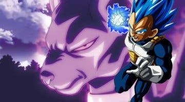 Imagen de Dragon Ball Super: Revelado el secreto tras el poder de los Dioses de la Destrucción