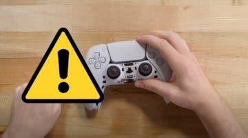 Imagen de Cuál es el origen de los fallos en los DualSense de PS5 y cómo repararlo; abren el mando para averiguarlo