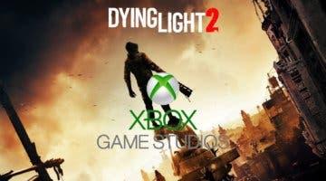Imagen de Xbox habría comprado Techland (Dying Light 2), según un rumor