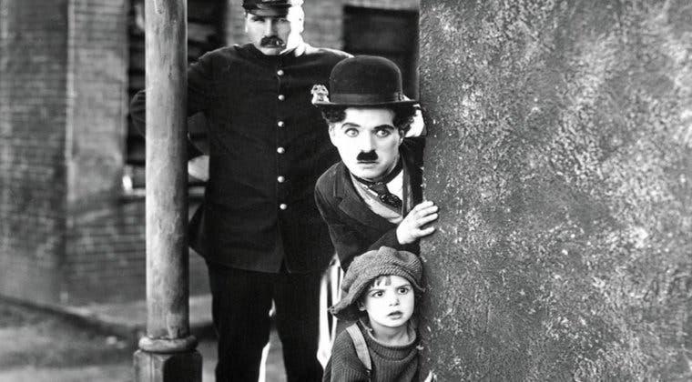 Imagen de Las mejores películas para ver en cines este fin de semana (5 - 7 de febrero)