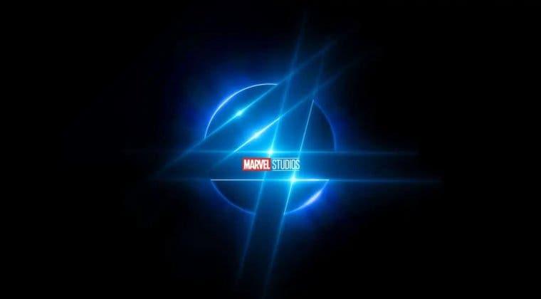 Imagen de Marvel ya está buscando guionistas para el reboot de Los 4 Fantásticos