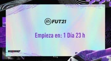 Imagen de FIFA 21: este es el diseño de las cartas