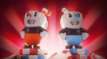 Imagen de Cuphead llega a Fall Guys con estos increíbles disfraces; disponibles esta semana