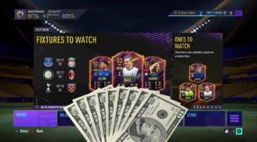 """Imagen de Gravesen: """"He gastado 7000€ en FIFA 21 para poder competir"""""""