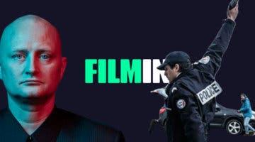 Imagen de Filmin es la mejor plataforma de streaming aunque todavía no lo sepas