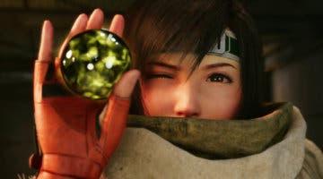 Imagen de Forever Entertainment (Panzer Dragoon) desarrollará un remake para Square Enix