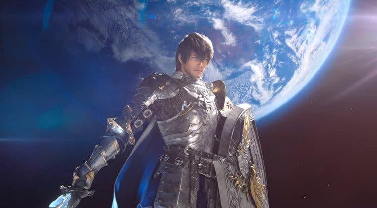 Imagen de Final Fantasy XIV presenta Endwalker, su nueva expansión, con un espectacular tráiler