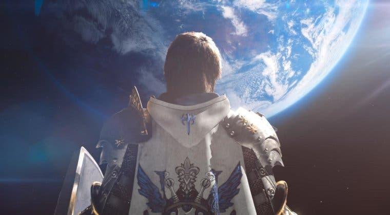 Imagen de Desde Square Enix ven contenido para Final Fantasy XIV durante al menos cinco años más
