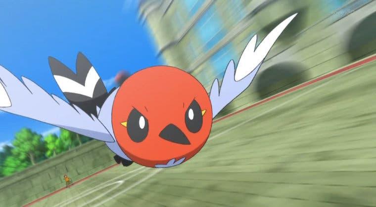 Imagen de Pokémon GO: Así será el Día de la Comunidad de marzo 2021