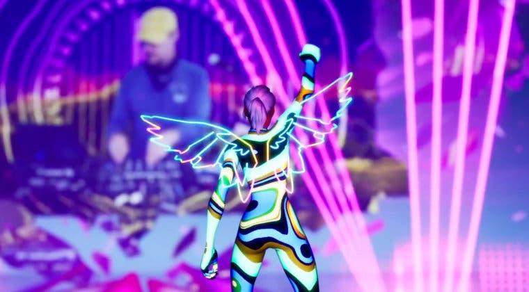 Imagen de Fortnite filtra un nuevo evento para Fiesta Magistral: fecha y primeros detalles