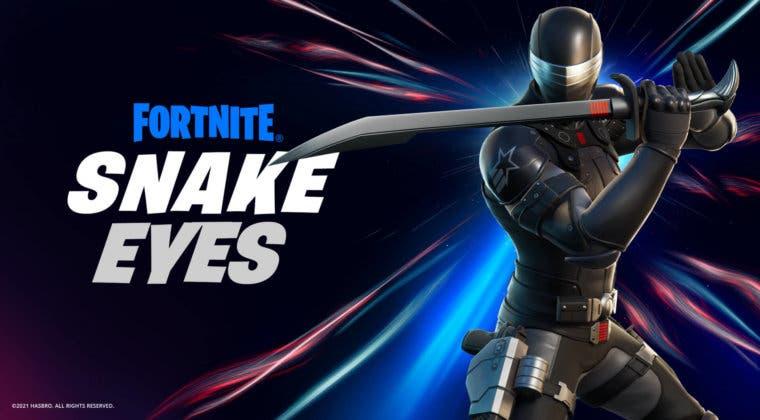 Imagen de Fortnite y Hasbro renuevan su alianza y lanzarán nuevos productos para el battle royale en el futuro