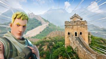 Imagen de Fortnite: 5 lugares del mundo real que nos gustaría ver en el mapa del battle royale