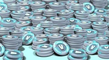Imagen de Fortnite regalará 1.000 paVos gratis a aquellos que cumplan esta simple condición