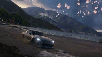 Imagen de ¿Forza Horizon 5 en Japón? Una filtración así lo asegura y este sería el increíble mapa de la obra