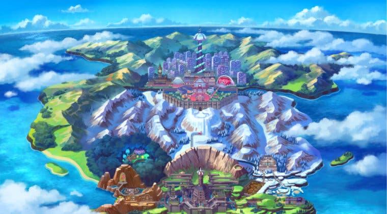 Imagen de Elige al mejor Pokémon inicial: ¿Thwackey, Raboot o Drizzile?