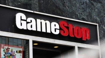 Imagen de HBO prepara una película sobre el fenómeno financiero de GameStop